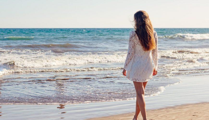 Salony Vadera SL - Tu moda para la playa