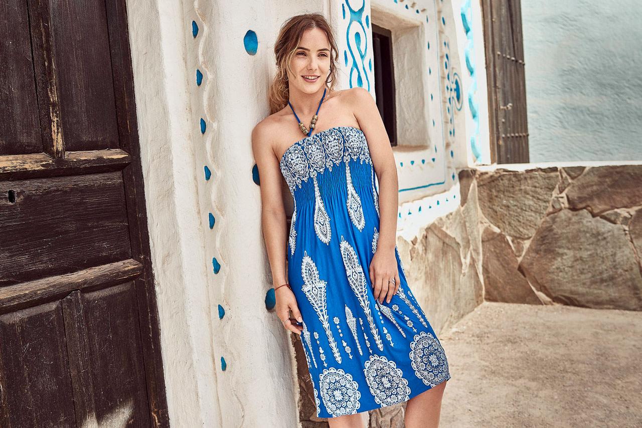 Salony Vadera - Mujer 4576 (2)