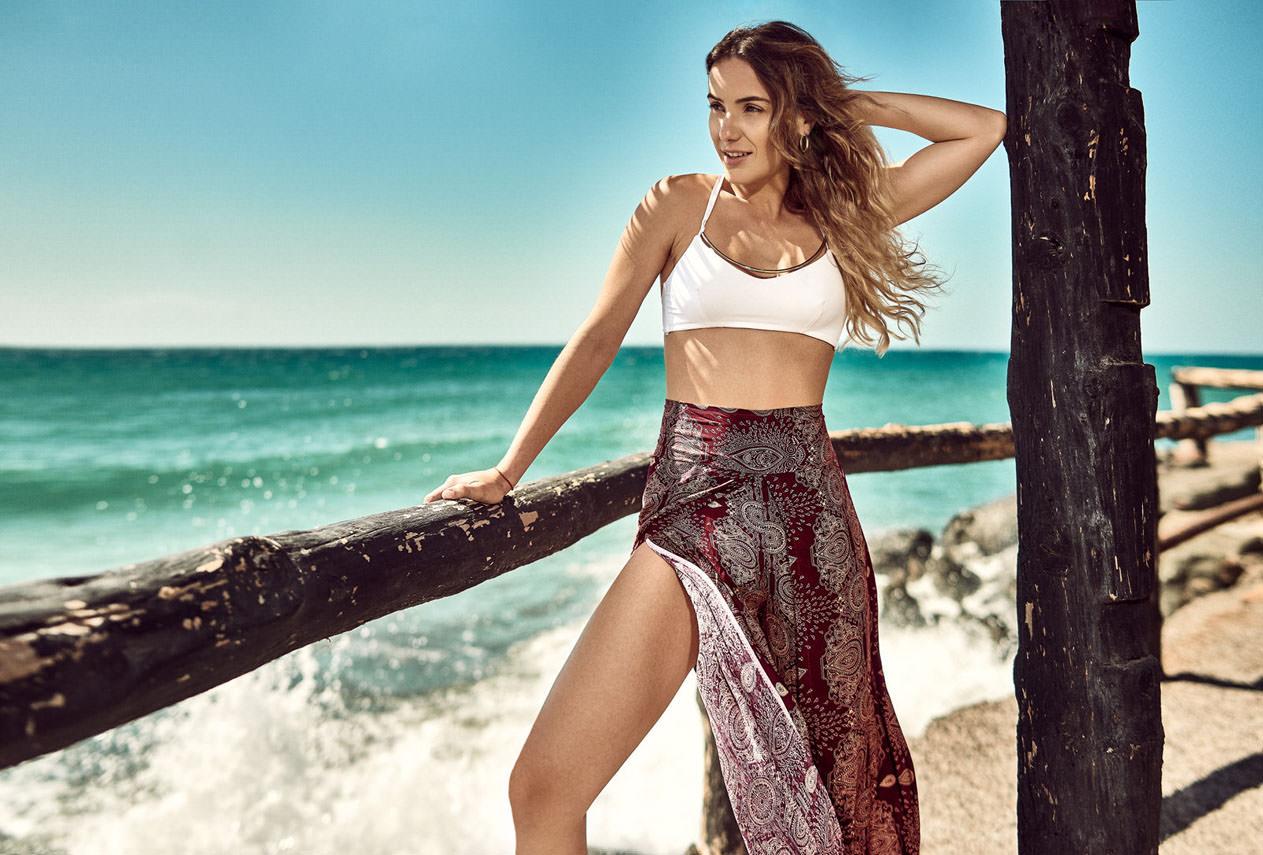 Salony Vadera - Mujer - Look 31A